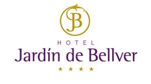 www.hoteljardindebellver.es